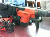 HILTI Hammer Drill TE 5A